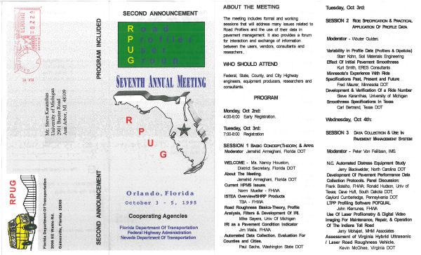 RPUG 1995 Announcement 2_Page_1._modjpg