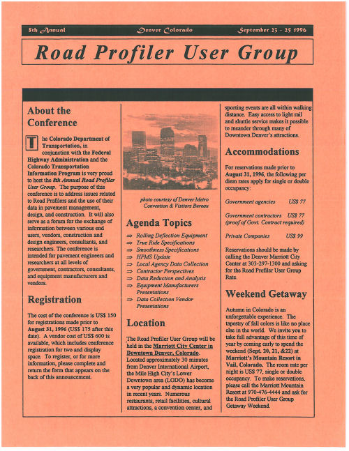 RPUG 1996 Announcement 1_Page_1-mod