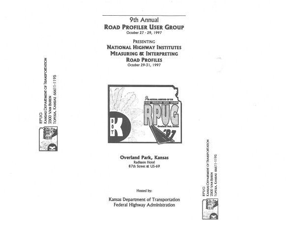 RPUG 1997 Announcement_Page_1_mod
