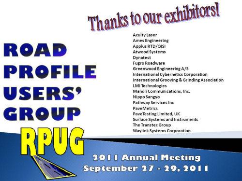 RPUG-2011-exhibitors
