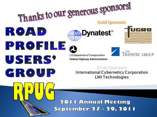 RPUG-2011-sponsors