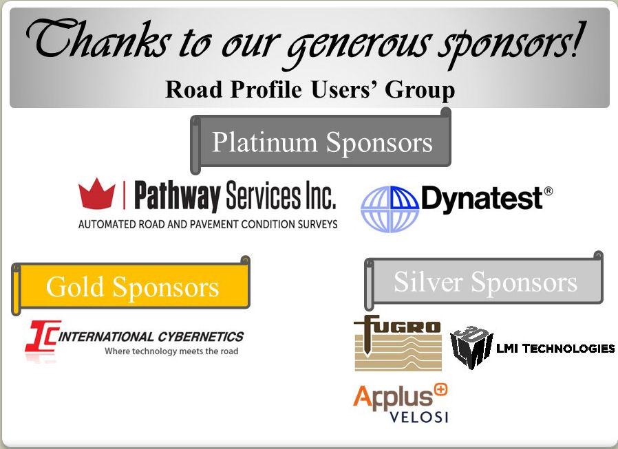 RPUG2015-Sponsors