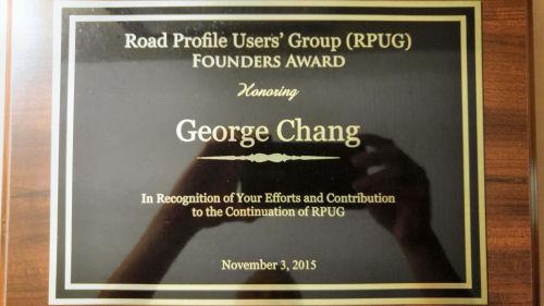 RPUG-Founders-Award-2015-GKC
